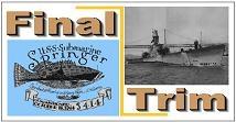 SS-414 USS Springer